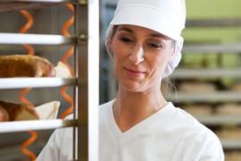 Corso per personale che non manipola alimenti e bevande (Livello 1)