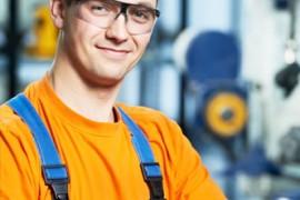 Corso formazione generale e specifica per lavoratore