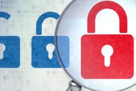 Corso Privacy protezione dei dati personali