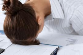 Corso rischio stress lavoro correlato per lavoratore